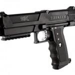 tippmann_tpx_pistol_001__92717_zoom