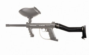 Tippmann 98C Longbow Stock Air Thru Kit