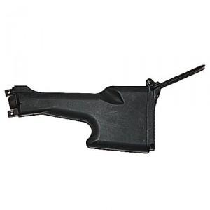 Tippmann A5 M249 Stock Kit
