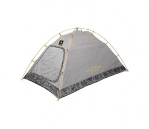 US Army Basic Training Tent