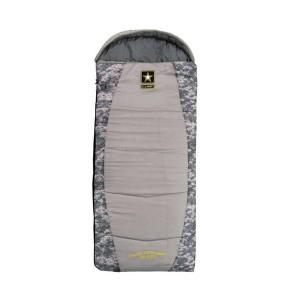 US Army Bravo Sleeping Bag