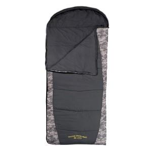 US Army Tango Sleeping Bag
