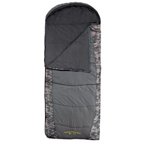US Army Wilco Sleeping Bag