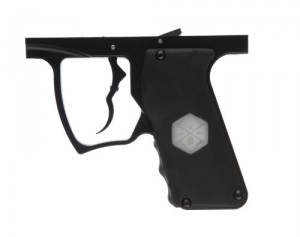 Spyder E-Trigger Frame