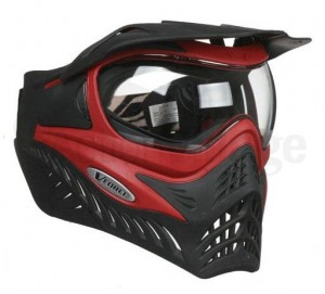 vForce Grill Paintball Goggle