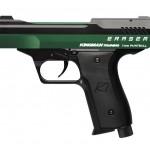 Eraser_Green_Flat