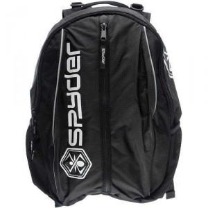 Spyder Backpack