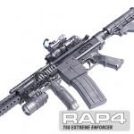 T68_Extreme_Enforcer_LF