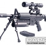 T68_Extreme_Sniper_Pack_F