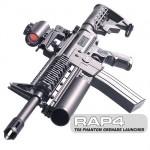 T68_Phantom_Grenade_Launcher_S