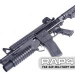 T68_SIR_Military_M203