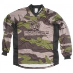 spyder-competition-jersey-camo