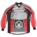 spyder-competition-jersey-red