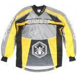 spyder-competition-jersey-yellow