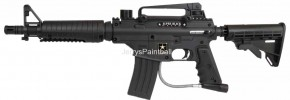 Tippmann Alpha Black Elite Marker